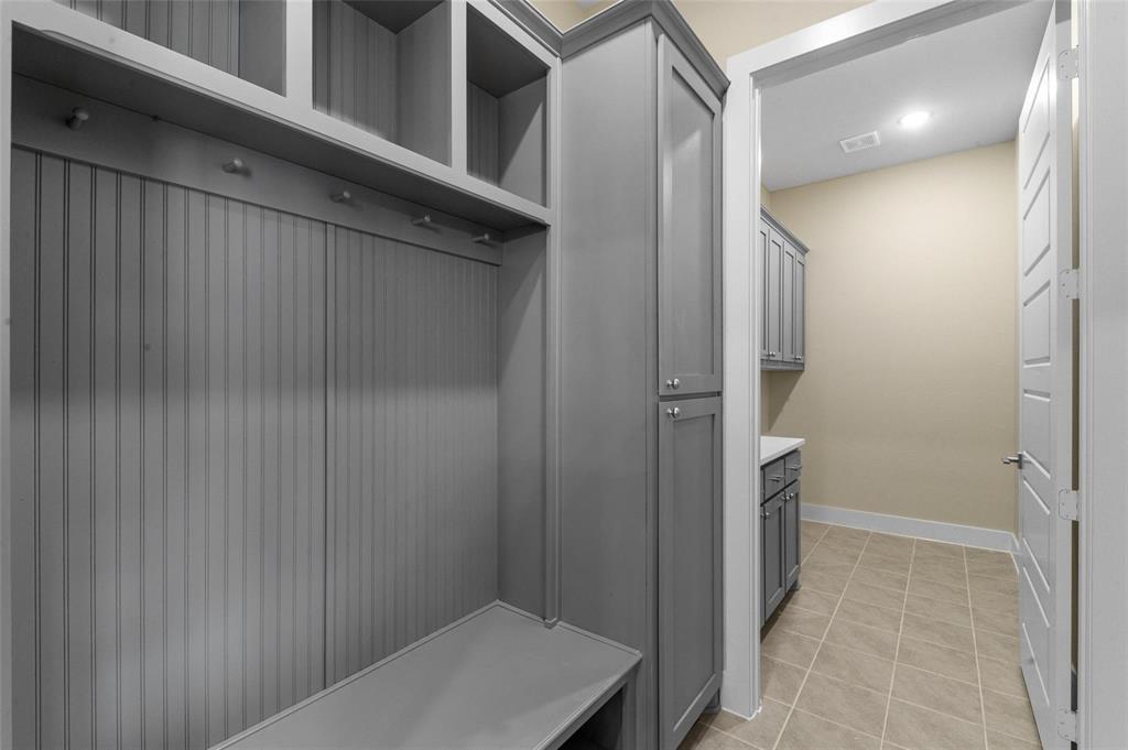 133 Magnolia Lane, Westworth Village, Texas 76114 - acquisto real estate best designer and realtor hannah ewing kind realtor
