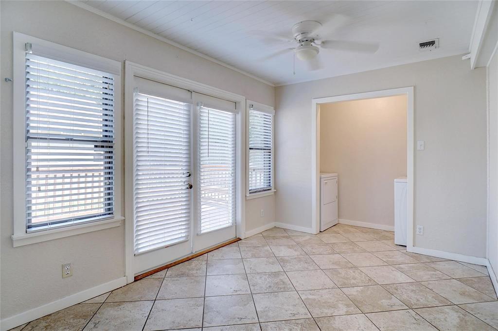 3201 Cockrell Avenue, Fort Worth, Texas 76109 - acquisto real estate smartest realtor in america shana acquisto