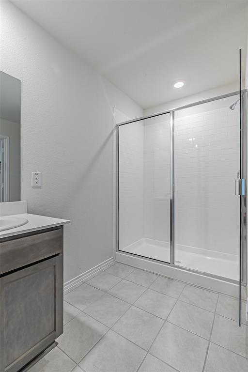 1008 Silver Maple Lane, Royse City, Texas 75189 - acquisto real estate best negotiating realtor linda miller declutter realtor