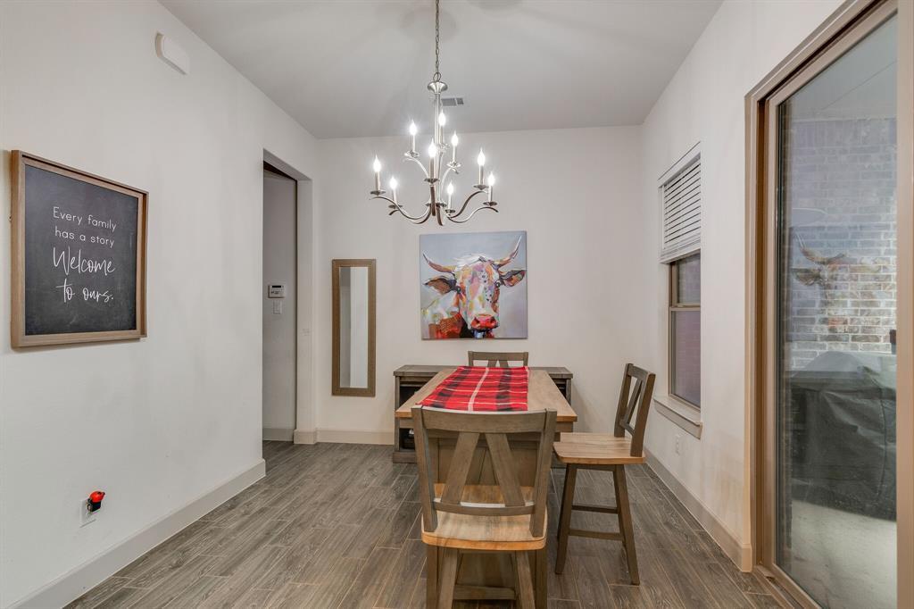 4506 Spanish Indigo Lane, Arlington, Texas 76005 - acquisto real estate best luxury buyers agent in texas shana acquisto inheritance realtor