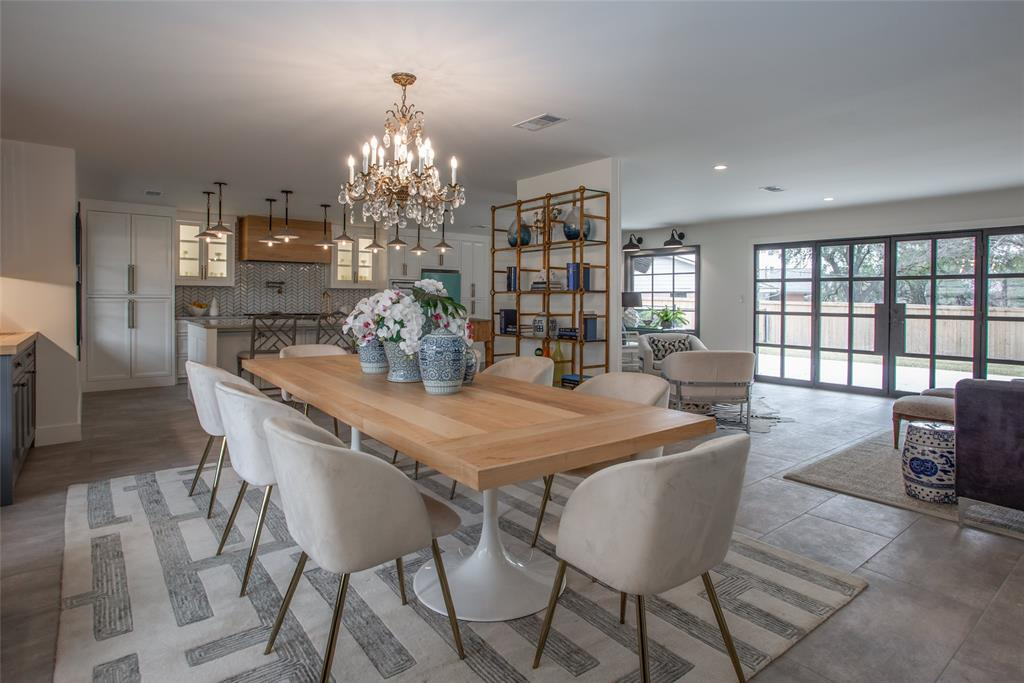 3944 Floyd Drive, Fort Worth, Texas 76116 - acquisto real estate best flower mound realtor jody daley lake highalands agent of the year