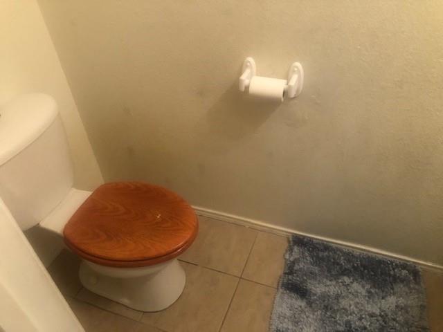 219 Flushing Quail  Drive, Arlington, Texas 76002 - acquisto real estate best style realtor kim miller best real estate reviews dfw