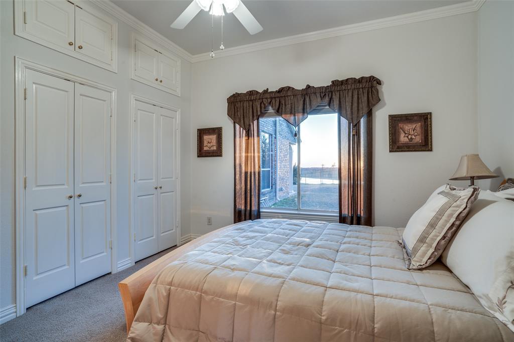 1554 Mcdonald Road, Rockwall, Texas 75032 - acquisto real estate best luxury home specialist shana acquisto