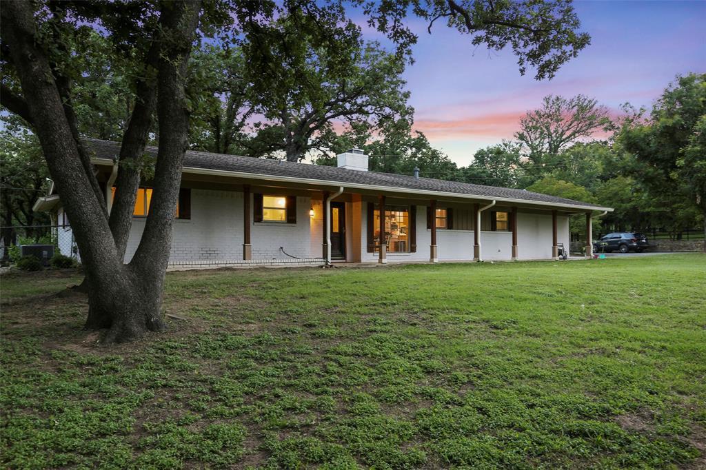 3103 Briar Lane, Southlake, Texas 76092 - acquisto real estate best prosper realtor susan cancemi windfarms realtor