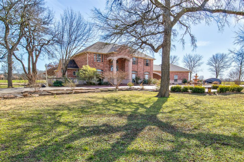 15179 Hwy 11 Highway, Whitewright, Texas 75491 - Acquisto Real Estate best frisco realtor Amy Gasperini 1031 exchange expert