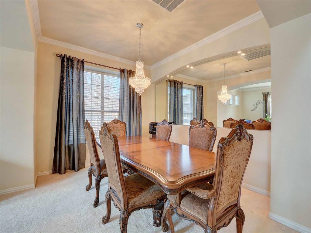 616 Daisy Drive, DeSoto, Texas 75115 - acquisto real estate smartest realtor in america shana acquisto