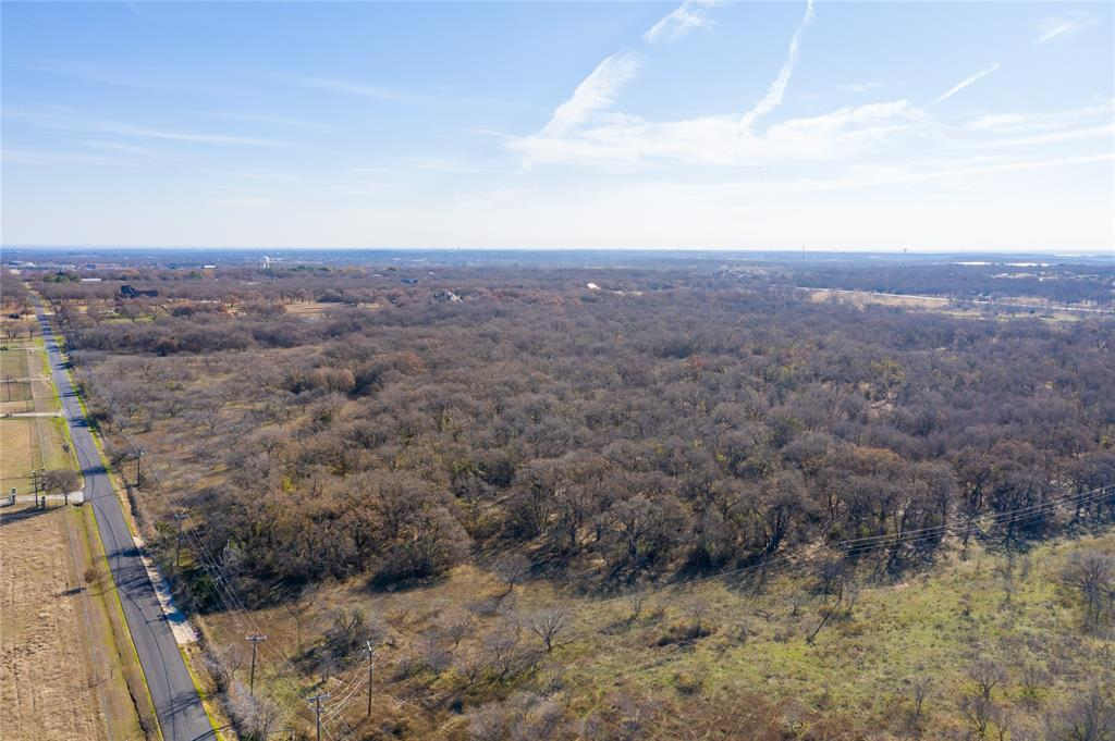 Lot 11 Unknown Argyle, Texas 76226 - acquisto real estate best highland park realtor amy gasperini fast real estate service