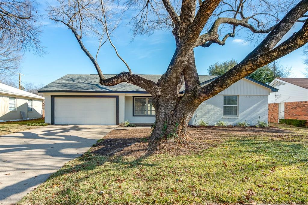 13434 Shahan Drive, Farmers Branch, Texas 75234 - Acquisto Real Estate best mckinney realtor hannah ewing stonebridge ranch expert