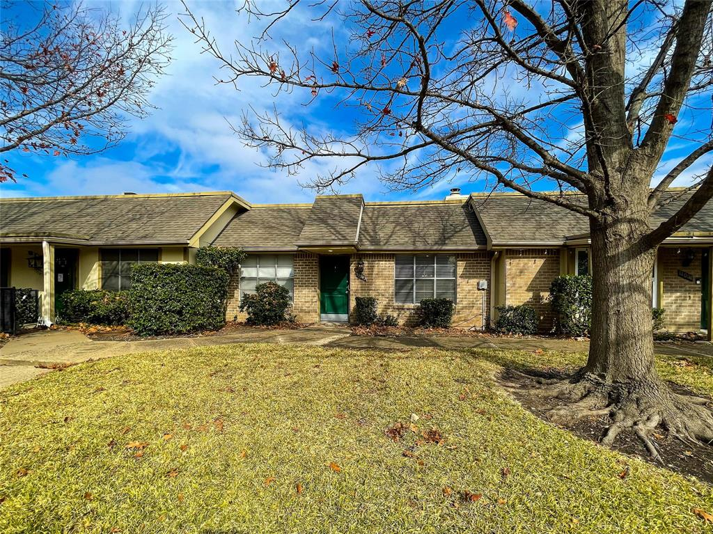 13943 Brookgreen Drive, Dallas, Texas 75240 - Acquisto Real Estate best mckinney realtor hannah ewing stonebridge ranch expert
