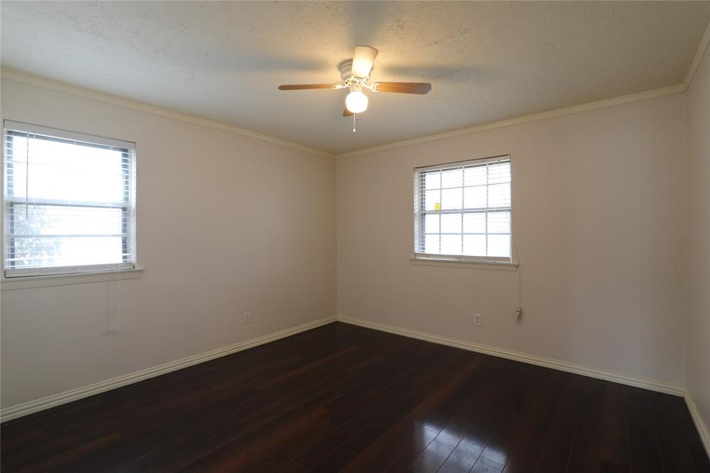 2316 Avis  Street, Mesquite, Texas 75149 - acquisto real estate best listing agent in the nation shana acquisto estate realtor