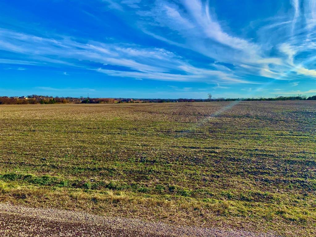 121ac County Road 175  Celina, Texas 75009 - acquisto real estate best real estate company in frisco texas real estate showings