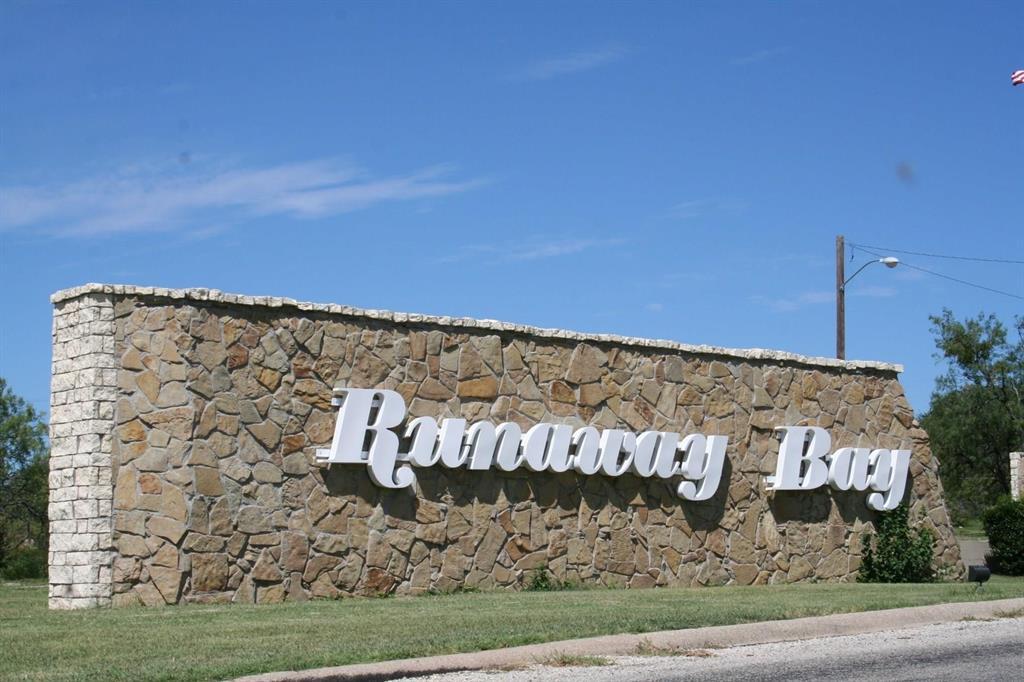 Lot 4 Half Moon Way, Runaway Bay, Texas 76426 - Acquisto Real Estate best frisco realtor Amy Gasperini 1031 exchange expert