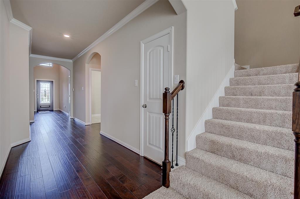 205 Churchill Drive, Fate, Texas 75189 - acquisto real estate best designer and realtor hannah ewing kind realtor