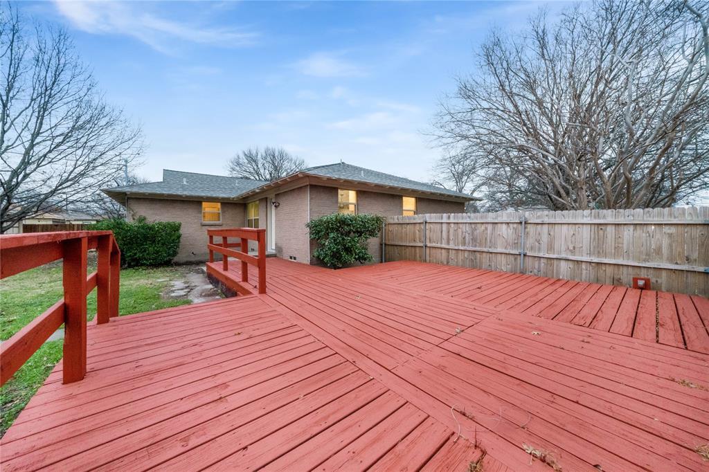 1805 Viewcrest Drive, Dallas, Texas 75228 - acquisto real estate best photo company frisco 3d listings