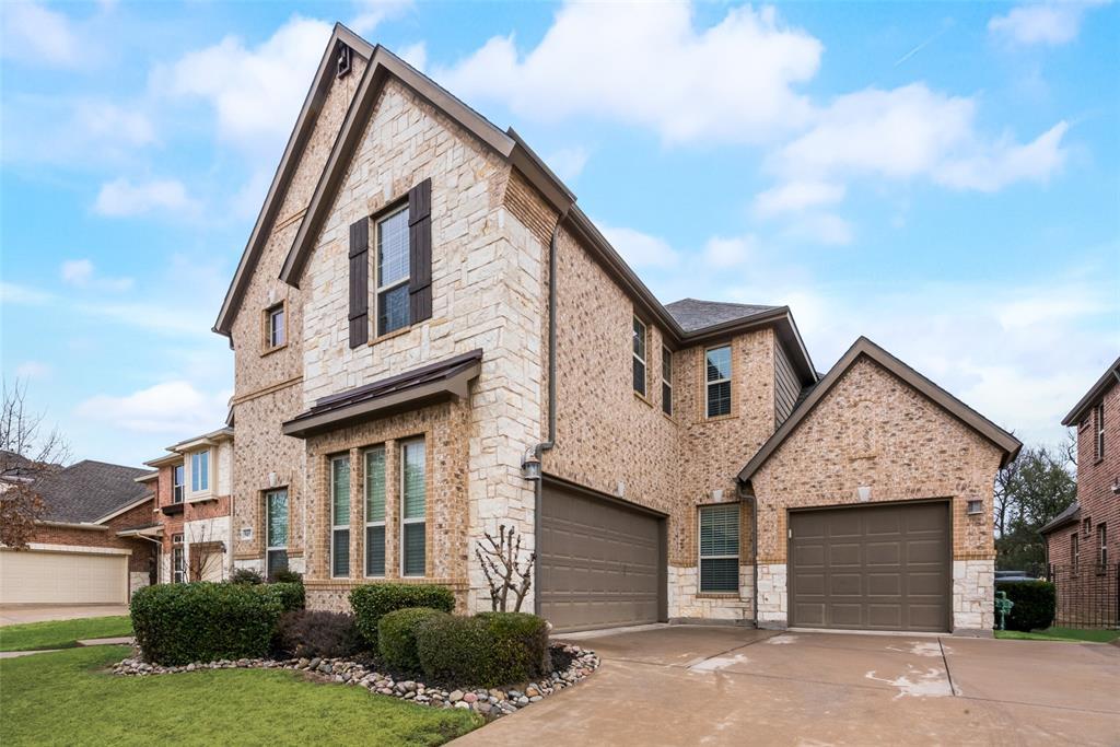 9451 Blanco Drive, Lantana, Texas 76226 - acquisto real estate best the colony realtor linda miller the bridges real estate