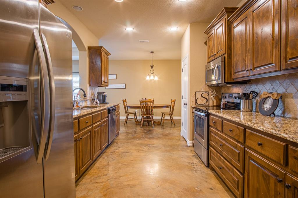 10 Liberty Court, Wichita Falls, Texas 76306 - acquisto real estate best listing listing agent in texas shana acquisto rich person realtor
