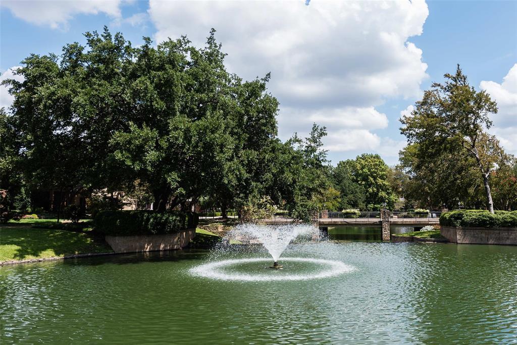 3 Glenshire Court, Dallas, Texas 75225 - acquisto real estate best looking realtor in america shana acquisto