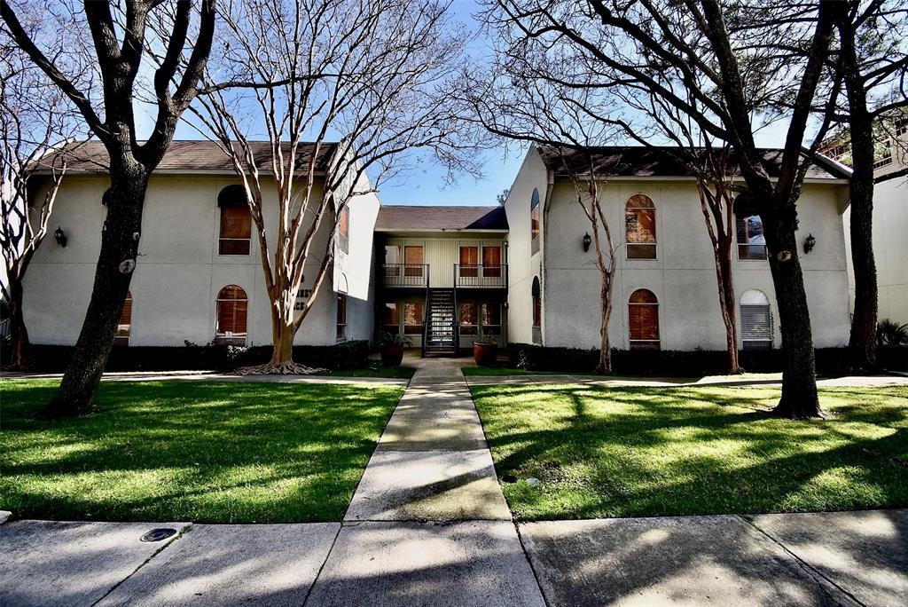 4810 Mckinney Avenue, Dallas, Texas 75205 - Acquisto Real Estate best frisco realtor Amy Gasperini 1031 exchange expert