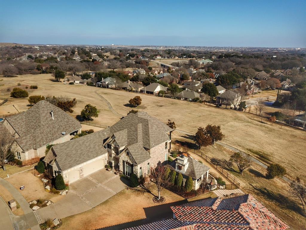 4425 Fairway View Drive, Fort Worth, Texas 76008 - acquisto real estate best looking realtor in america shana acquisto