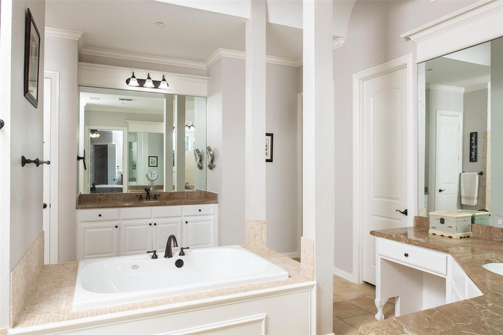 671 Lakeridge Drive, Fairview, Texas 75069 - acquisto real estate best photos for luxury listings amy gasperini quick sale real estate