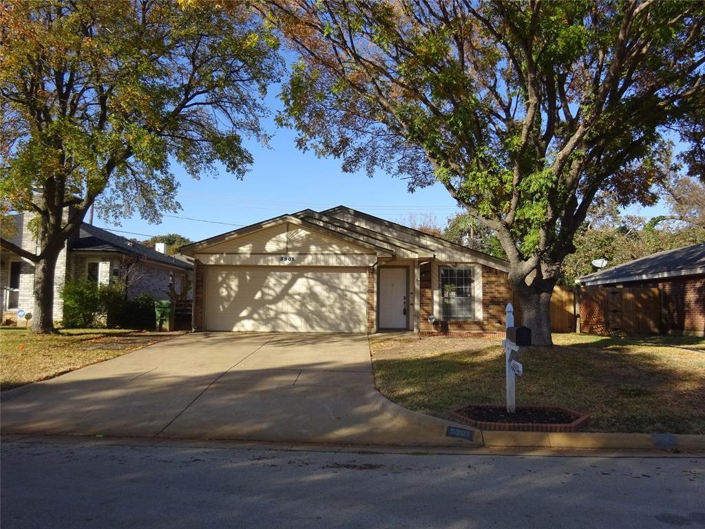 5901 Santa Fe Drive, Arlington, Texas 76017 - Acquisto Real Estate best frisco realtor Amy Gasperini 1031 exchange expert