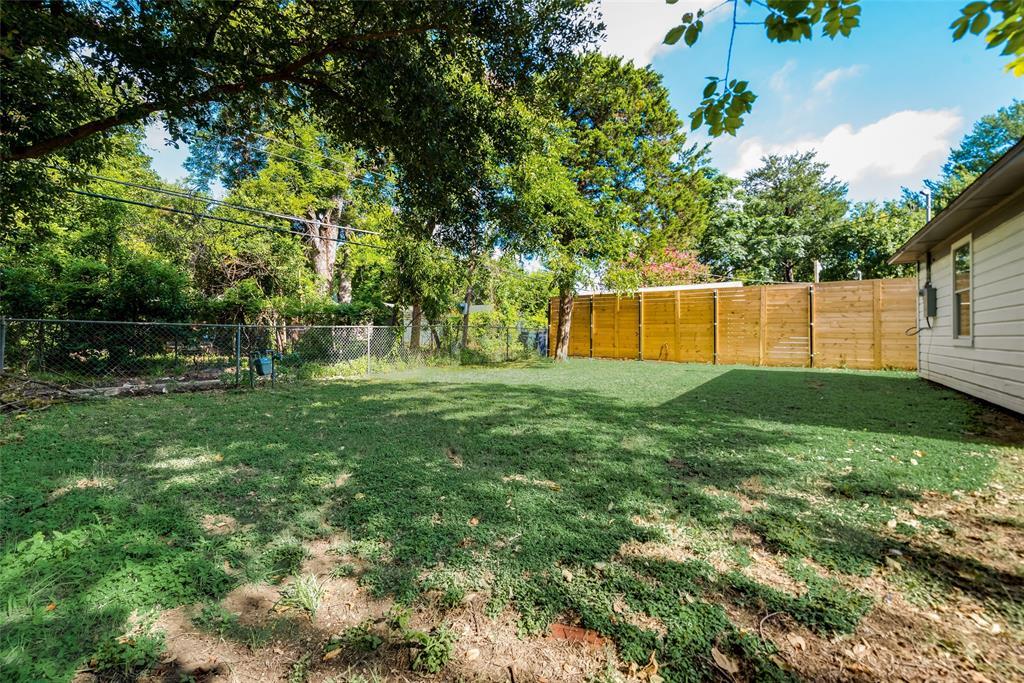 3415 Monte Carlo Street, Dallas, Texas 75224 - acquisto real estate best looking realtor in america shana acquisto