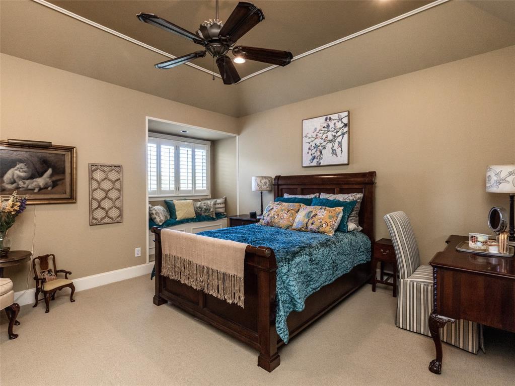 3109 Shadow  Drive, Arlington, Texas 76006 - acquisto real estate best listing photos hannah ewing mckinney real estate expert