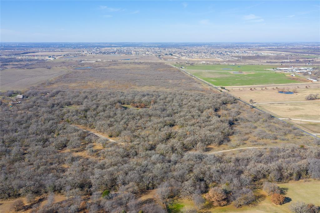 Lot 11 Unknown Argyle, Texas 76226 - Acquisto Real Estate best mckinney realtor hannah ewing stonebridge ranch expert