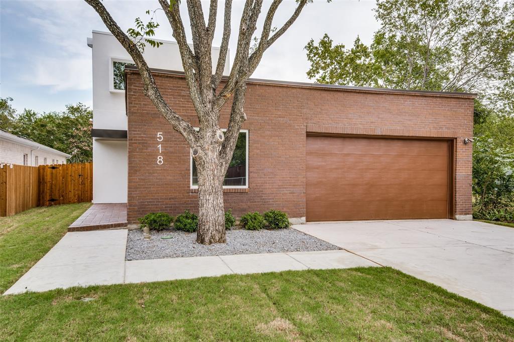 518 English Street, Irving, Texas 75061 - Acquisto Real Estate best mckinney realtor hannah ewing stonebridge ranch expert