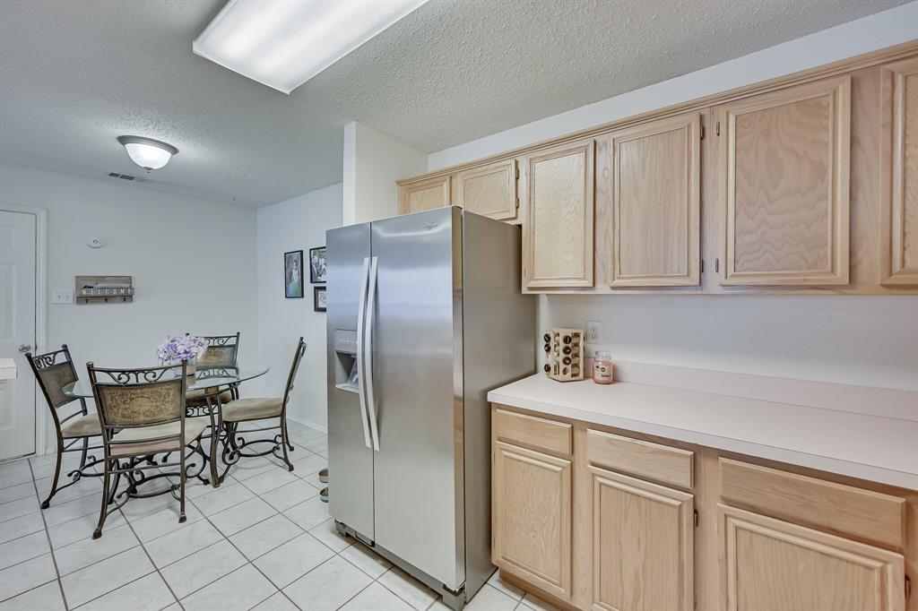 573 Continental Drive, Lewisville, Texas 75067 - acquisto real estate best listing agent in the nation shana acquisto estate realtor