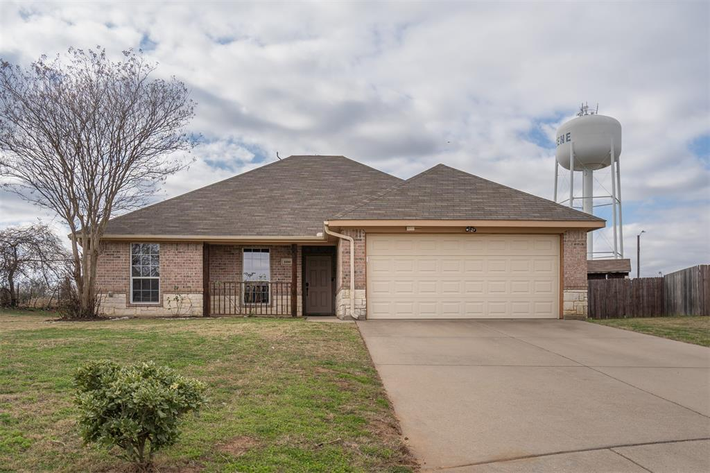 1000 Jenny Drive, Keene, Texas 76031 - Acquisto Real Estate best plano realtor mike Shepherd home owners association expert