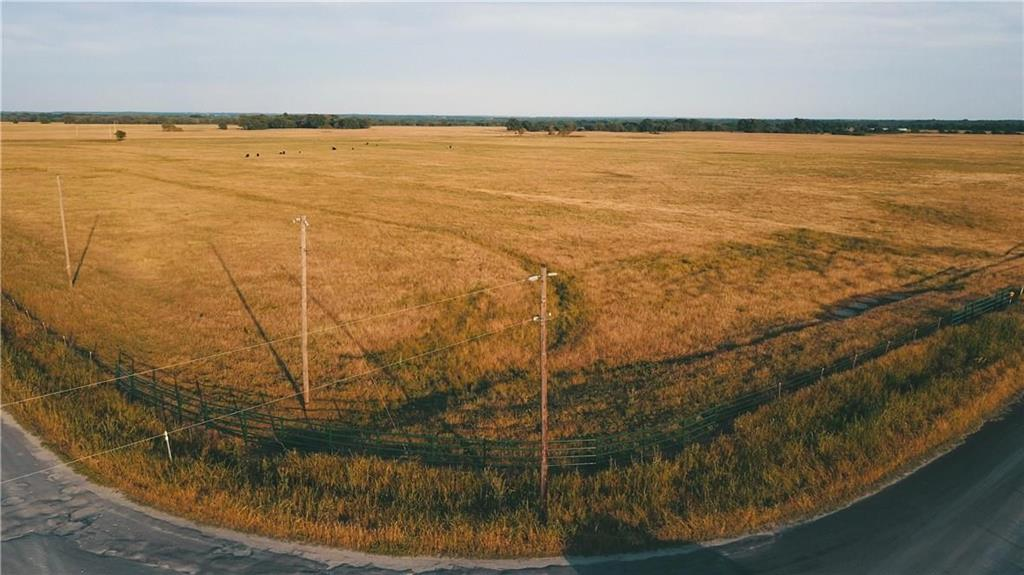 Lot 4 BROOKS Lane, Sadler, Texas 76264 - acquisto real estate best real estate company in frisco texas real estate showings