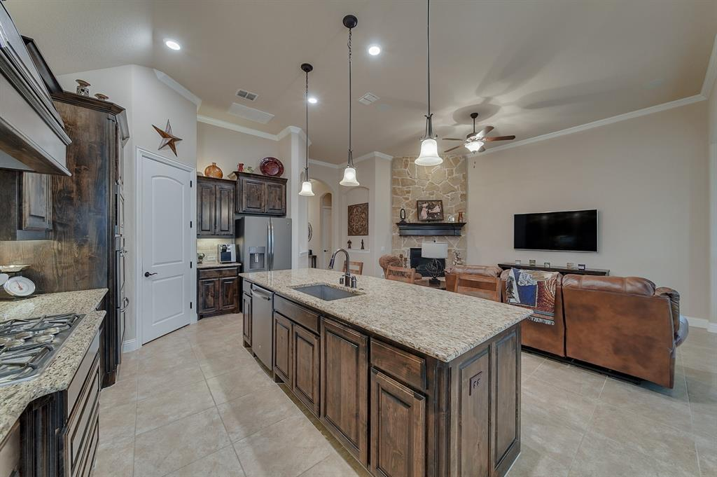 6008 Kenyon Court, Flower Mound, Texas 75028 - acquisto real estate best real estate company in frisco texas real estate showings