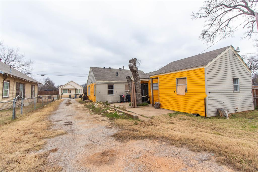 3404 Baylor Street, Fort Worth, Texas 76119 - acquisto real estate best realtor westlake susan cancemi kind realtor of the year