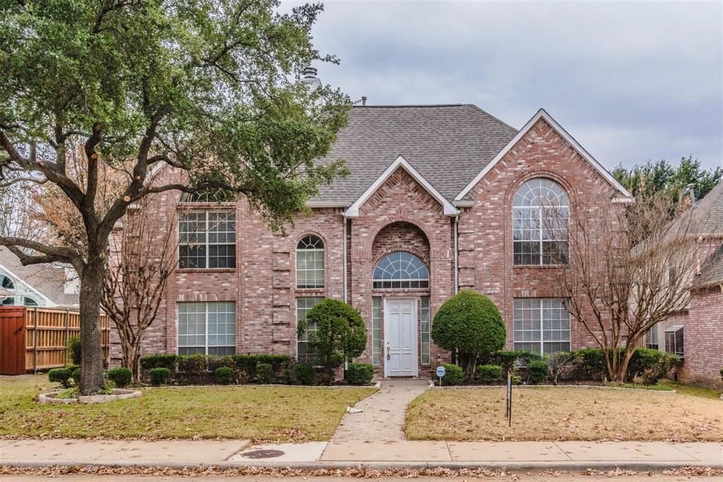 18012 Benchmark Drive, Dallas, Texas 75252 - Acquisto Real Estate best frisco realtor Amy Gasperini 1031 exchange expert