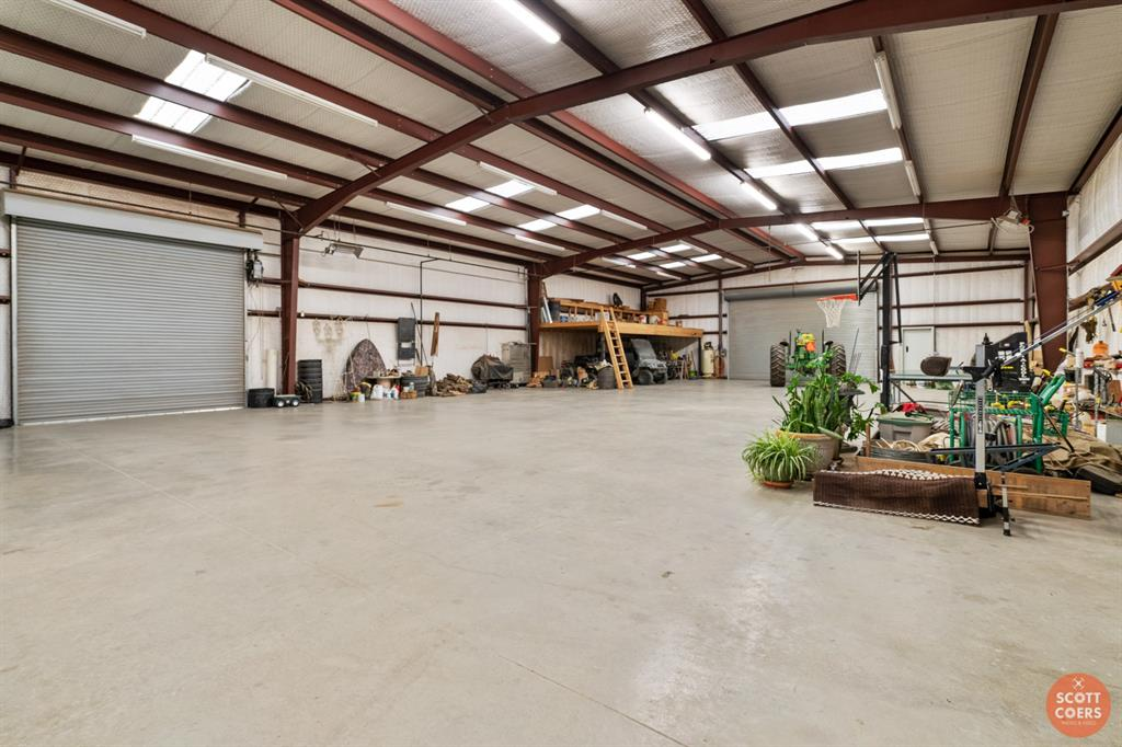 10500 CR 225  Brownwood, Texas 76801 - acquisto real estate best photo company frisco 3d listings