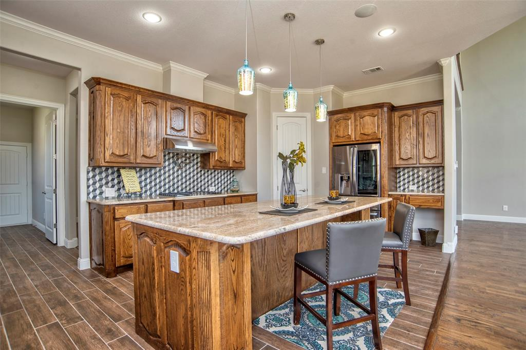 1081 Great Meadow Drive, Allen, Texas 75013 - acquisto real estate best listing listing agent in texas shana acquisto rich person realtor