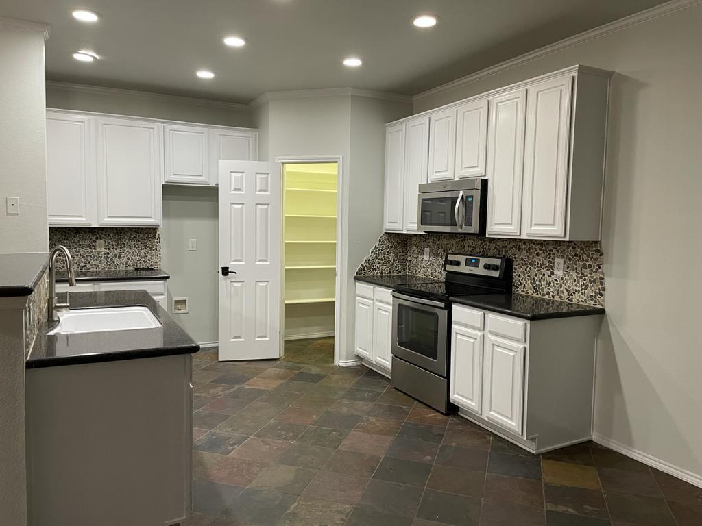 9729 Kingsmill Drive, Plano, Texas 75025 - Acquisto Real Estate best mckinney realtor hannah ewing stonebridge ranch expert