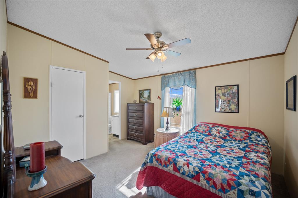 1473 County Road 2277 Quinlan, Texas 75474 - acquisto real estate best photos for luxury listings amy gasperini quick sale real estate