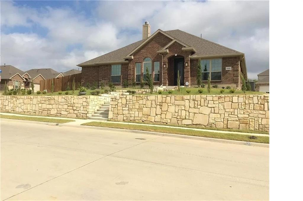3402 Thunder Drive, Sachse, Texas 75048 - Acquisto Real Estate best plano realtor mike Shepherd home owners association expert
