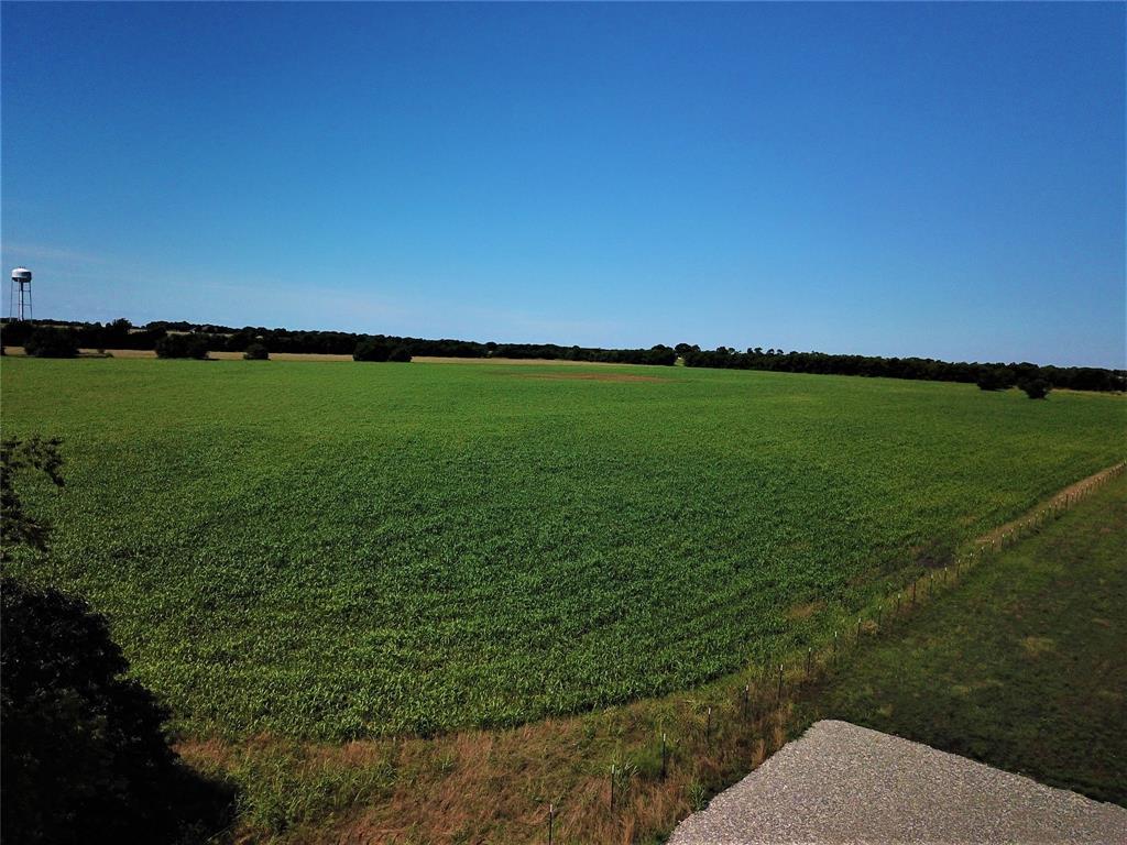 000 Bucksnort Road, Van Alstyne, Texas 75495 - acquisto real estate best allen realtor kim miller hunters creek expert