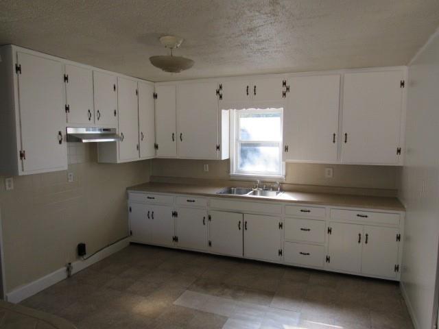 6923 Ardee Drive, Brownwood, Texas 76801 - acquisto real estate best prosper realtor susan cancemi windfarms realtor