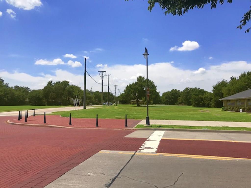 350 Main Street, Allen, Texas 75013 - acquisto real estate best prosper realtor susan cancemi windfarms realtor