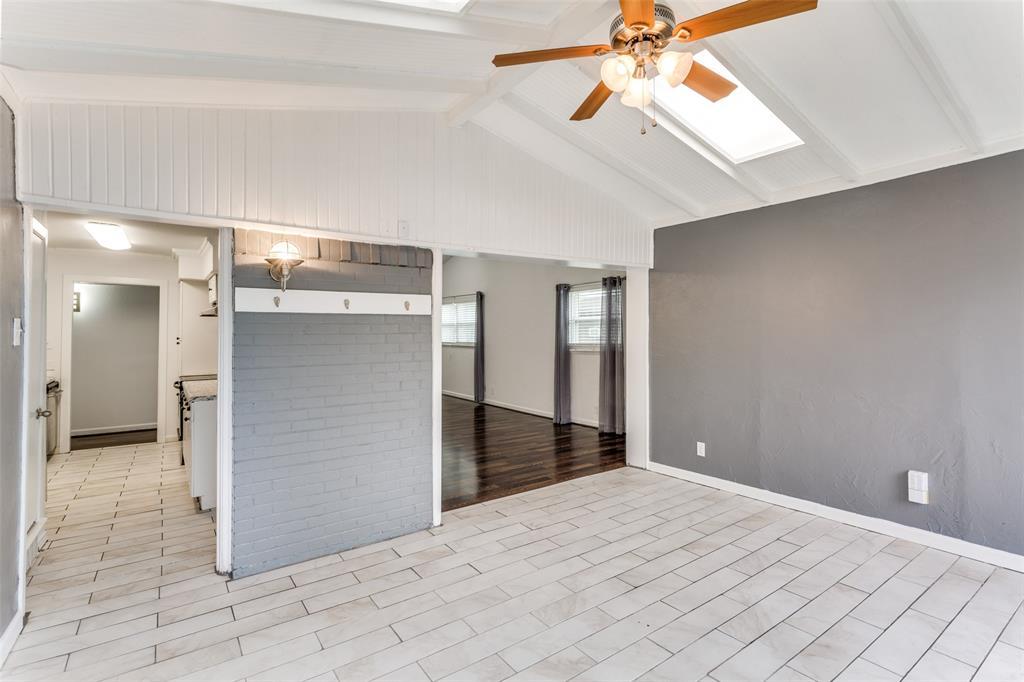 3255 Saint Croix Drive, Dallas, Texas 75229 - acquisto real estate best real estate company to work for