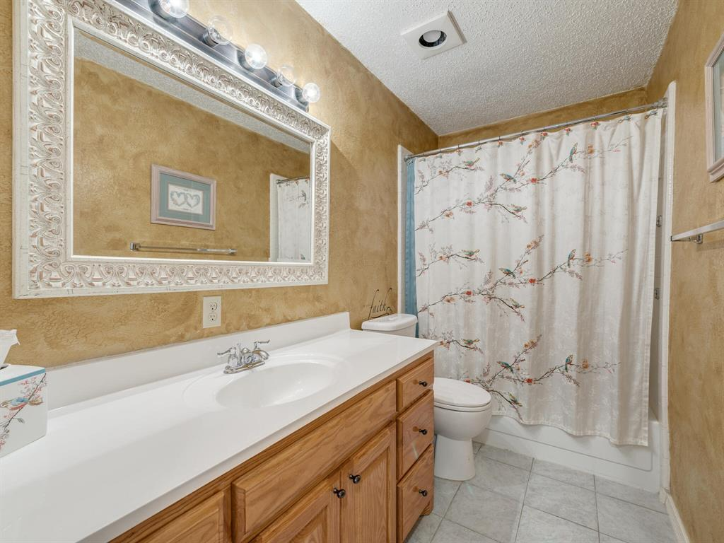 2813 Salado Trail, Fort Worth, Texas 76118 - acquisto real estate best realtor westlake susan cancemi kind realtor of the year