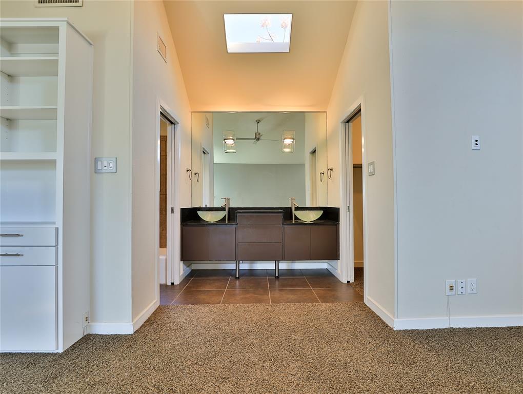 2643 Mccart Avenue, Fort Worth, Texas 76110 - acquisto real estate best celina realtor logan lawrence best dressed realtor
