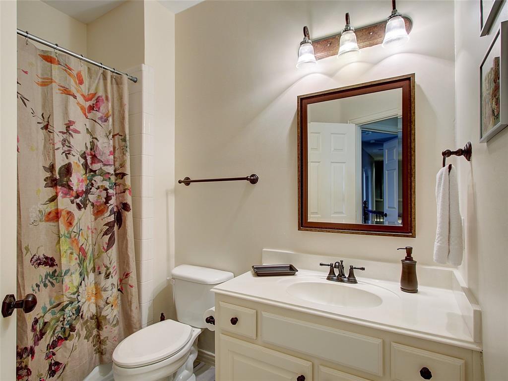 4573 Lancelot Drive, Plano, Texas 75024 - acquisto real estate best frisco real estate agent amy gasperini panther creek realtor