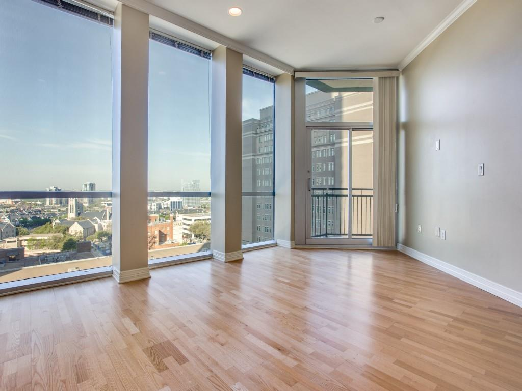500 Throckmorton  Street, Fort Worth, Texas 76102 - acquisto real estate best celina realtor logan lawrence best dressed realtor