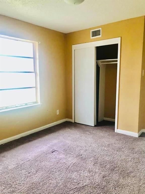 7836 Overridge Drive, Dallas, Texas 75232 - acquisto real estate best listing listing agent in texas shana acquisto rich person realtor
