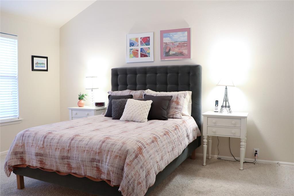 128 Leonard Street, Lewisville, Texas 75057 - acquisto real estate best new home sales realtor linda miller executor real estate